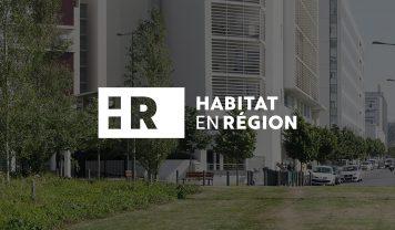 Habitat en Région