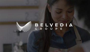 Belvedia