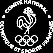 Logo de CNOSF