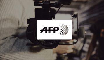 Création de l'intranet AFP